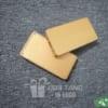 PGV 001 – Qua tang pin sac du phong in khac logo quang cao thuong hieu (2)