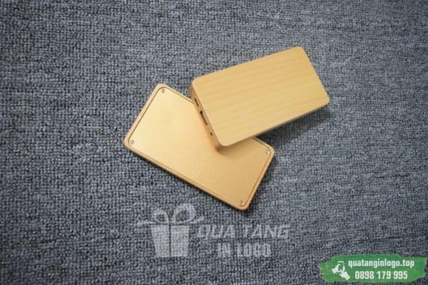 PGV 001 - Qua tang pin sac du phong in khac logo quang cao thuong hieu (2)