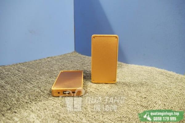 PGV 001 - Qua tang pin sac du phong in khac logo quang cao thuong hieu (3)