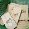 PGV 001 – Qua tang pin sac du phong in khac logo quang cao thuong hieu CB – Ngan hang Xay Dung (1)