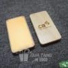 PGV 001 – Qua tang pin sac du phong in khac logo quang cao thuong hieu CB – Ngan hang Xay Dung (2)