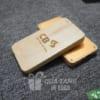 PGV 001 - Qua tang pin sac du phong in khac logo quang cao thuong hieu CB - Ngan hang Xay Dung (3)