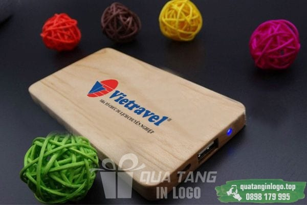 PGV 003 pin sac go pin sac du phong vo go in khac logo lam qua tang quang cao doanh nghiep hungvietphat (1)