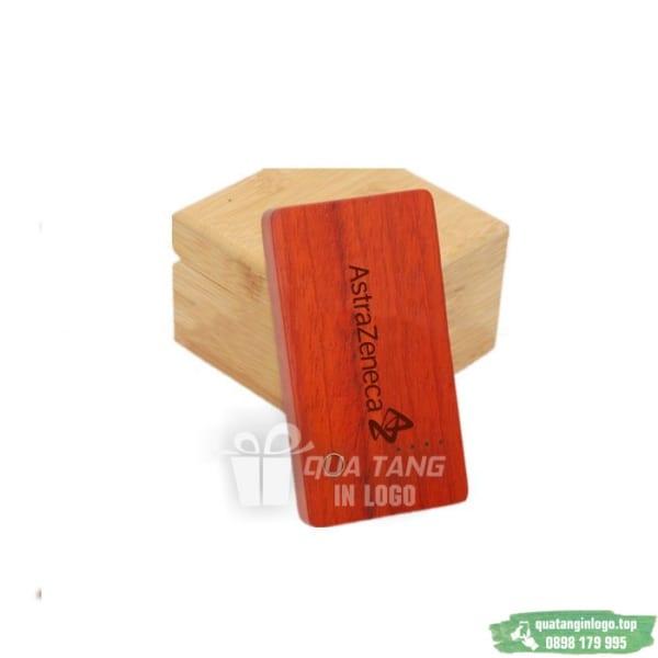 PGV 05 san xuat qua tang pin sac du phong vo go in logo cong ty lam qua tang quang cao thuong hieu doanh nghiep (3)