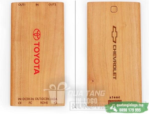PGV 06 pin sac khac logo cong ty lam qua tang quang cao thuong hieu (3)
