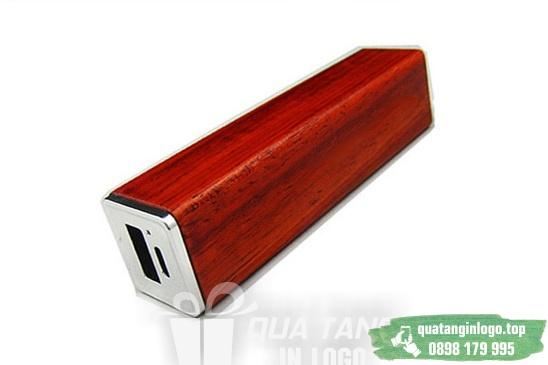 PGV 11 pin sac vo go in khac theo yeu cau lam qua tang quang cao cong ty (1)