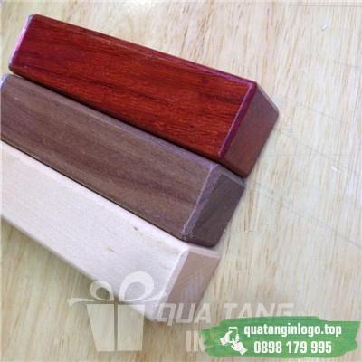 PGV 11 pin sac vo go in khac theo yeu cau lam qua tang quang cao cong ty (2)