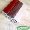PGV 11 pin sac vo go in khac theo yeu cau lam qua tang quang cao cong ty (3)