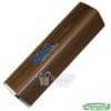 PGV 11 pin sac vo go in khac theo yeu cau lam qua tang quang cao cong ty (4)