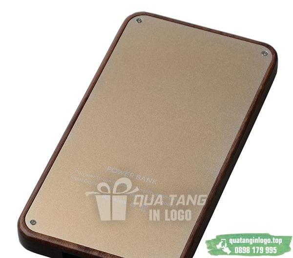 PGV 14 pin sac du phong vo go khac logo cong ty lam qua tang khach hang quang cao thuong hieu doanh nghiep (3)