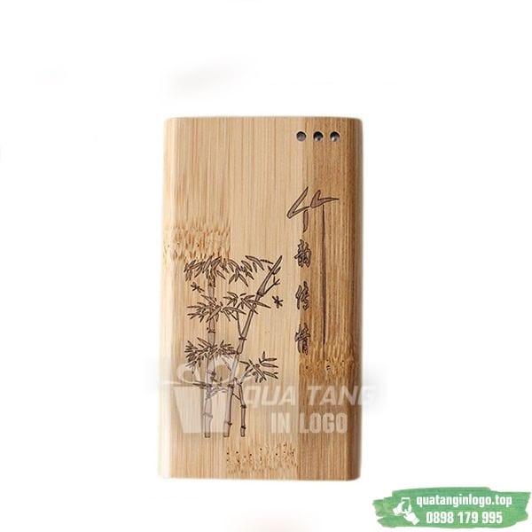 PGV 15 pin sac du phong vo go in logo cong ty lam qua tang khach hang quang cao thuong hieu doanh nghiep quatanginlogo (4)