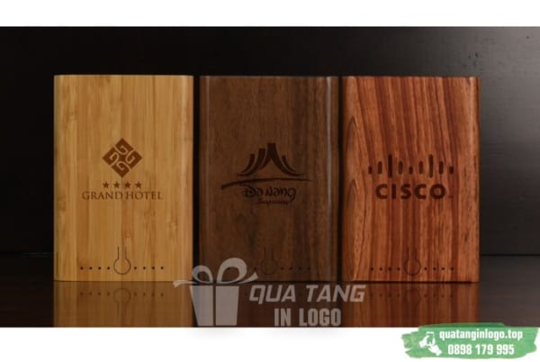 PGV 17 sac du phong vo go in logo cong ty lam qua tang khach hang quang cao thuong hieu doanh nghiep quatanginlogo (1)