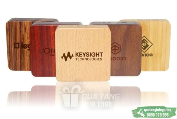 PGV 18 Pin sac vo go in khac logo cong ty lam qua tang khach hang quang cao thuong hieu doanh nghiep quatanginlogo (1)