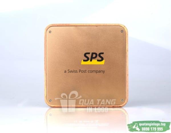 PGV 18 Pin sac vo go in khac logo cong ty lam qua tang khach hang quang cao thuong hieu doanh nghiep quatanginlogo (3)