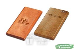 PGV 20 Qua tang sac du phong vo go in khac logo cong ty lam qua tang khach hang quang cao thuong hieu doanh nghiep quatanginlogo (1)