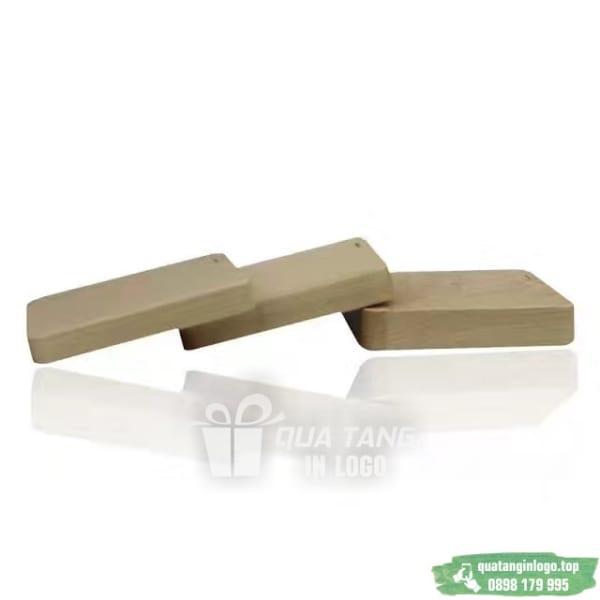 PGV 21 Qua tang pin sac du phong vo go in khac logo lam qua tang khach hang quang cao thuong hieu (2)