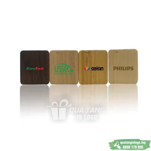 PGV 21 Qua tang pin sac du phong vo go in khac logo lam qua tang khach hang quang cao thuong hieu (5)