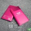 PKV 002 Qua tang pin sac du phong in logo khac logo cong ty lam qua tang khach hang quang cao thuong hieu (11)