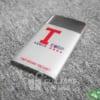 PKV 002 Qua tang pin sac du phong in logo khac logo cong ty lam qua tang khach hang quang cao thuong hieu (12)