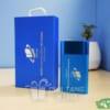 PKV 002 Qua tang pin sac du phong in logo khac logo cong ty lam qua tang khach hang quang cao thuong hieu (6)
