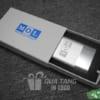 PKV 002 Qua tang pin sac du phong in logo khac logo cong ty lam qua tang khach hang quang cao thuong hieu (9)