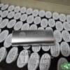 PKV 01 qua tang pin sac du phong in logo quang cao thuong hieu doanh nghiep (4)