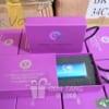 PKV 01 qua tang pin sac du phong in logo quang cao thuong hieu doanh nghiep (8)