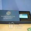PKV 01 qua tang pin sac du phong in logo quang cao thuong hieu doanh nghiep (9)