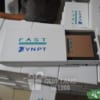 PKV 03 Qua tang pin sac du phong in logo doanh nghiep lam qua tang khach hang quang cao thuong hieu (13)