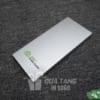 PKV 03 Qua tang pin sac du phong in logo doanh nghiep lam qua tang khach hang quang cao thuong hieu (3)