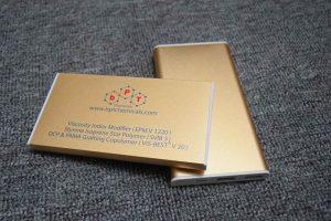 PKV 04 Pin sac du phong in logo lam qua tang khach hang quang cao thuong hieu doanh nghiep
