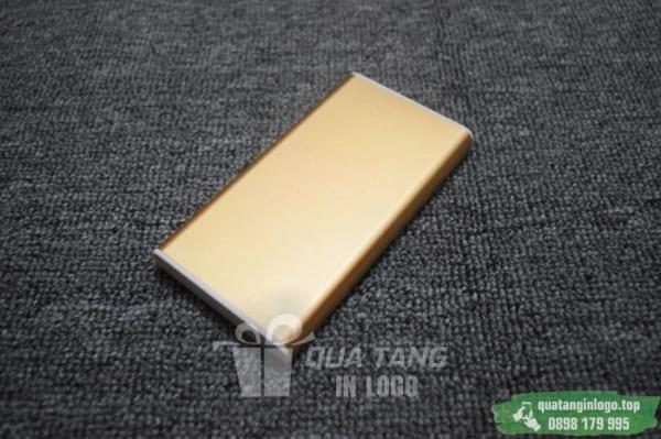 PKV 04 Qua tang pin sac du phong in logo doanh nghiep lam qua tang khach hang quang cao thuong hieu (4)