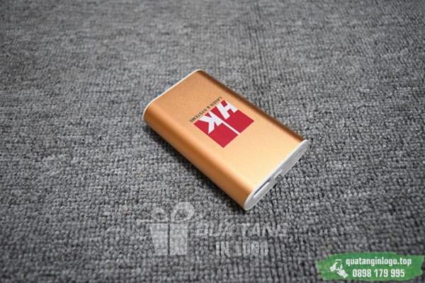 PKV 08 pin sac du phong in logo cong ty lam qua tang khach hang quang cao thuong hieu doanh nghiep (1)