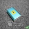 PKV 08 pin sac du phong in logo cong ty lam qua tang khach hang quang cao thuong hieu doanh nghiep (3)