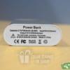 PKV 08 pin sac du phong in logo cong ty lam qua tang khach hang quang cao thuong hieu doanh nghiep (7)