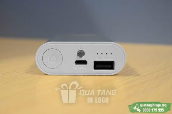 PKV 08 pin sac du phong in logo cong ty lam qua tang khach hang quang cao thuong hieu doanh nghiep (8)