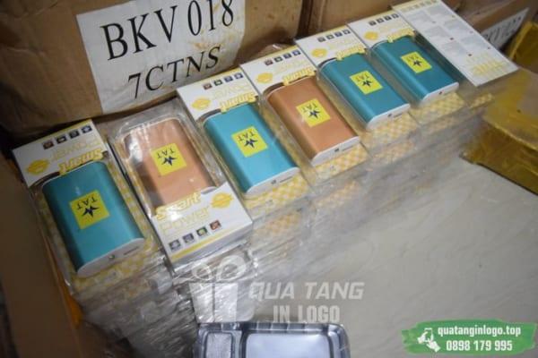 PKV 08 pin sac du phong in logo cong ty lam qua tang khach hang quang cao thuong hieu doanh nghiep (9)