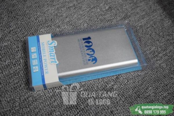 PKV 09 qua tang in logo pin sac du phong lam qua tang khach hang quang cao thuong hieu doanh nghiep (10)