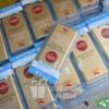 PKV 09 qua tang in logo pin sac du phong lam qua tang khach hang quang cao thuong hieu doanh nghiep (2)