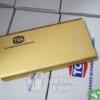 PKV 09 qua tang in logo pin sac du phong lam qua tang khach hang quang cao thuong hieu doanh nghiep (4)