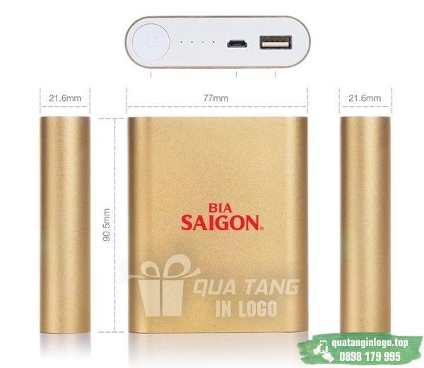PKV 10 qua tang pin sac du phong in logo cong ty lam qua tang khach hang quang cao thuong hieu doanh nghiep (4)