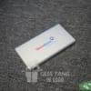 PKV 30 qua tang pin sac du phong in logo cong ty lam giai phap qua tang doanh nghiep quang cao thuong hieu (1)