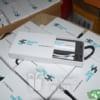 PNV 02 san xuat qua tang pin sac du phong in logo quang cao thuong hieu cong ty (2)