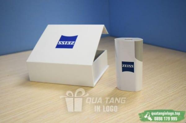 PNV 02 san xuat qua tang pin sac du phong in logo quang cao thuong hieu cong ty (4)