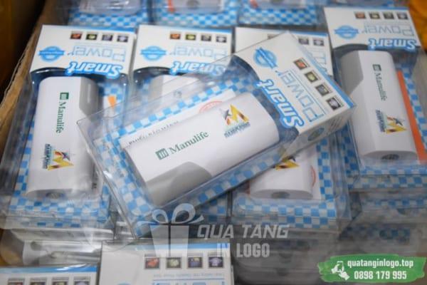 PNV 02 san xuat qua tang pin sac du phong in logo quang cao thuong hieu cong ty (6)