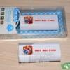PNV 02 san xuat qua tang pin sac du phong in logo quang cao thuong hieu cong ty (7)