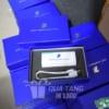 PNV 02 san xuat qua tang pin sac du phong in logo quang cao thuong hieu cong ty (8)
