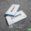 PNV 03 qua tang pin sac du phong in logo quang cao thuong hieu doanh nghiep (1)