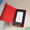 PNV 03 qua tang pin sac du phong in logo quang cao thuong hieu doanh nghiep (11)