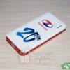 PNV 03 qua tang pin sac du phong in logo quang cao thuong hieu doanh nghiep (16)